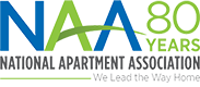 ational Apartment Association